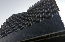 平江最高大上的酒店,阳光国际大酒店
