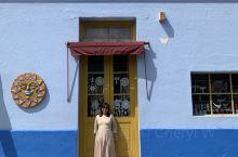 南美洲最小的国家-处处都有惊喜! 如果去阿根廷布宜诺斯艾利斯的话一定要留一天去乌拉圭啊!这个称为南美