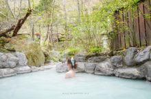 北海道之旅 | 第一温泉 —— 泷乃家  说到北海道的酒店排名,按照米其林评分前分别为米登别滝乃家、