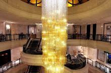 歐亞大陸中樞明珠 -  伊斯坦布尔博斯普鲁斯香格里拉酒店(Shangri-La Bosphorus,