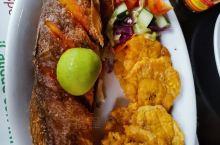 挺好吃的海鲜饭 有在南美洲旅游的吗?,未来2周要去哥伦比亚 厄瓜多尔 秘鲁