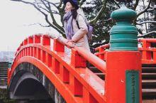 日本本州北部富山  本州北陆地区的地形,是以能登半岛为头,富山、高山、名古屋地区为身,三重县为尾巴,