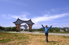 湖南省宁乡道林古镇是一座有着1100多年历史的古镇,位于湖南省宁乡县东南部,古为商贾重镇,人文底蕴深