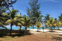 马来东海岸海岛游必看  马来东海岸一带其实有非常多的海岛,在这篇游记中,我总结了几个我游玩过后觉得最