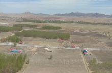 内蒙科尔沁右翼中旗,草原神医王布和驻地