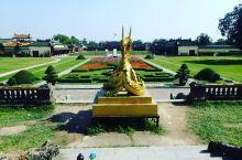 古色古香的旅游景点,一定不要错过 在越南的最后一趟旅行,我和小伙伴来到了顺化,并且在网上查找资料的时