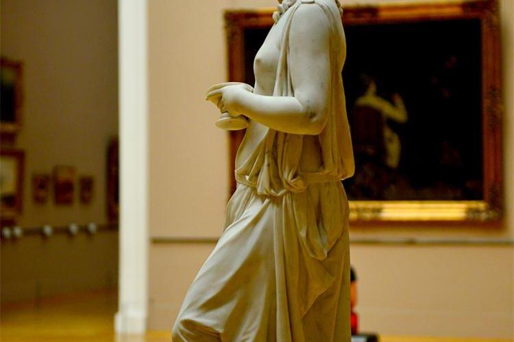 里爾現代藝術博物館4