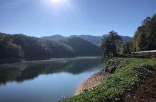 美国最热门打卡网红鼻祖点---美国+加特林堡大烟山国家公园  【最热门的国家公园】  提到位于美国的