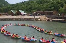 庄河北冰峪,号称小桂林,回归大自然,炎热的夏季,让我们一起去美丽乡村-北冰峪沟吧!
