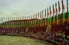 五当召,藏传佛教进入内蒙最早的寺院