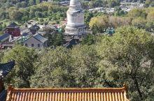五台山,佛教四大名山之首,怀着敬畏和向善的心态去领会文殊菩萨的智慧。放执念,思因果。去了菩萨顶,殊像