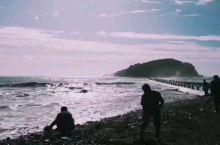 绿岛之魅 琵琶岛之倩影
