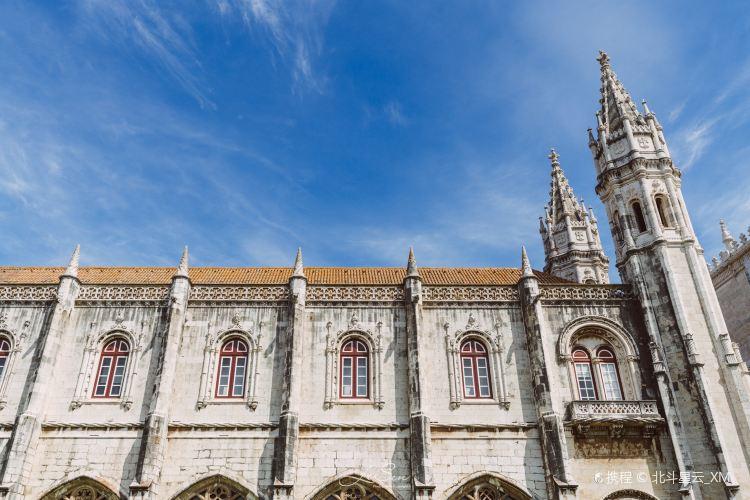Torre de Belem4