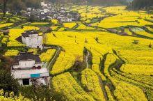 最美古村落你知道在哪吗?
