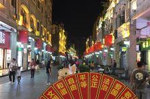 好啦好啦,又是我一个人,游了桂林又来梧州。梧州市是宝石加工的产业发展区,拥有成熟的加工工艺,享誉世界
