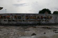 宽甸河口景区是丹东的重要景点,也是当年志愿军抗美援朝保家卫国入朝参战的主要通道,志愿军第一首长彭德怀