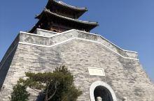 天津新建成的公园,免费开放。园区面积超大,亭台楼阁,错落有致,芦花纷飞,美如画,波光粼粼湖光影。十一