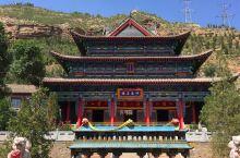 西宁北禅寺 2016年8月1日  早上从夏河乘大巴中午到达西宁,顺利入住火车站附近的众生宾馆