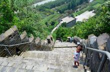 续篇  附一张鸭绿江大桥