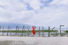 2019年9月4日 云南-海舌公园、喜洲古镇 云南悠闲游第三天 早上睡到7点自然醒,在房间看了会洱海
