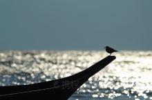 云南最低调的高原明珠,美如仙境  澄江抚仙湖是中国第二深的淡水湖(仅次于长白山天池),平均深度达80