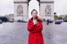 巴黎 | 我最私藏的必拍摄点推荐,认真看噢  这篇是我总结的巴黎特别容易出片的拍照点,拍出来绝对不失