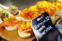 去瑞典吃什么?瑞典特色食物一览请收下!   提到瑞典饮食,我相信大多数人都会想到两种食物,一是臭名远