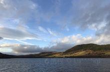 前往苏格兰高地 探访尼斯湖水怪