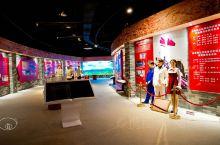 大埔|了解大埔的人文历史、民俗风情,到博物馆来。 【交通】大埔县湖寮镇山子下黄腾坑,对面是西湖公园和