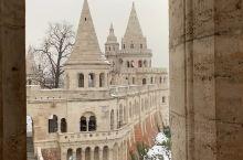 安澤大叔的世界之旅之布达佩斯: 布达佩斯据说是座很美的城市,如今我来了,我确定了,的确很美,要知道,