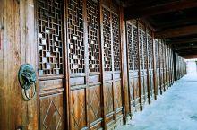 """富义仓 富义仓位于杭州霞湾巷,京杭大运河畔,建于清光绪年间,是清代国家粮食储备仓库。 富义仓取""""以仁"""