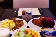 一顿丰盛又有营养的早餐是一天新的开始!!加油