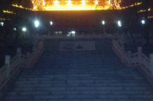 黄金阁夜景