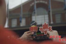 欢乐之都——渥太华