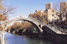 午后暖阳 路过这条河 驻足,停留,欣赏,拍拍拍 昆明,这座四季如春的城市 每次来了都不想走 繁忙之余