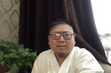 住在平江的星级酒店神帆大酒店,安静宜人,这里有海鲜餐,早餐也很棒,服务很到位,因为晚上比较冷。故室内