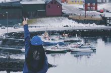 【景点攻略】 详细地址:斯奈山半岛上的斯蒂基斯霍尔米小镇  交通攻略:自驾去斯奈山半岛的路上直接导航