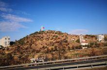 沿途风景             ——土耳其  🌷🌹🌹🌷城市建设的大发展……@