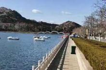 西霞口的村庄都这么美
