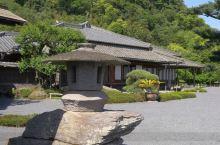 可以眺望到樱岛最美景色的「仙岩园」,名字来自中国江西龙虎山仙岩,是笃姬出嫁前居住的地方哦!原是岛津氏