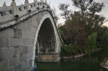 安徽省合肥市包公园。