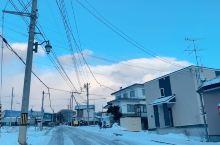 北海道泡温泉去哪里?