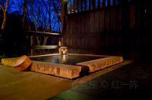 去年3月我在日本九州~下旬已经开了!  星野集团旗下轻奢温泉酒店界・阿蘇 位于熊本县和大分县的交界处