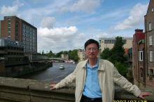 我的旅行日记之约克篇~约克位于英国英格兰东北部,北约克郡城市,隶属于约克夏-亨伯地区,并具有自治市地