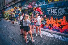 很多人都知道澳大利亚的首都是堪培拉,可是你是否知道,澳洲的第二大城市,文艺之都墨尔本也曾经是澳大利的