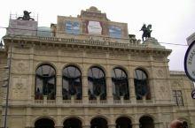 +欧洲记忆+ No.2 维也纳(Vienna)  奥地利首都,奥地利最大城市,全国9个联邦州之一,被