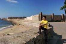 亚历山大港,不虚埃及行