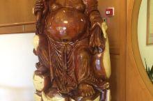南半球最大的寺廟,南天寺,八宗道場,中英文禪修的好地方