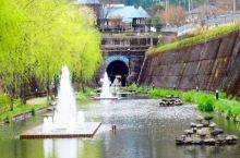 熊本觀光宣傳隊長(自稱)為大家熱力推薦  這次也是關於阿蘇方面 上一次給大家介紹了白川水源 這一次為