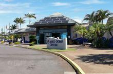 2020年1月28-29日,春节过后,我们来到美丽的夏威夷茂宜岛,去Haleakala看日出,去茂宜